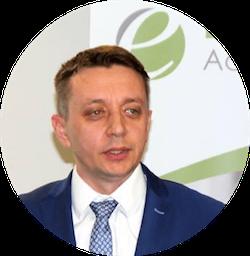 Excellence-Academy-Akademija-Izvrsnosti-Rusmir-Hrvic