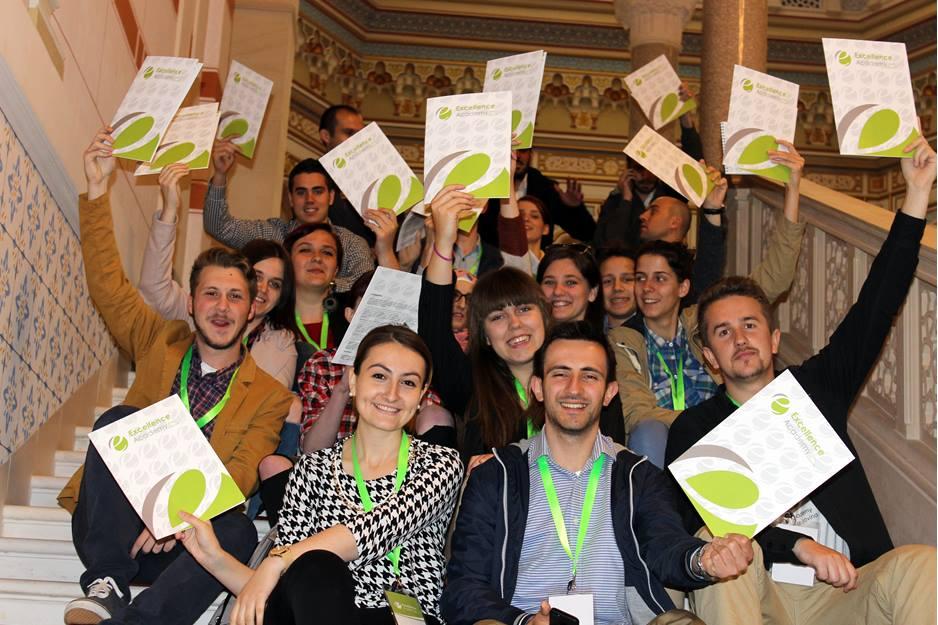 Excellence-Academy-Bosnia-and-Herzegovina-Akademija-Izvrsnosti