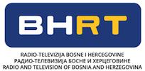 logo-feature-Excellence-Academy-BHRTV