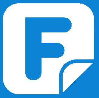 logo-feature-Excellence-Academy-Federalna-TV