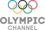logo-feature-Excellence-Academy-Olympic_Channel