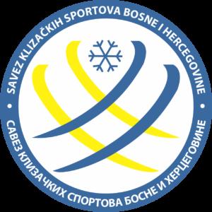Excellence-Academy-Akademija-Izvrsnosti-SKSBiH