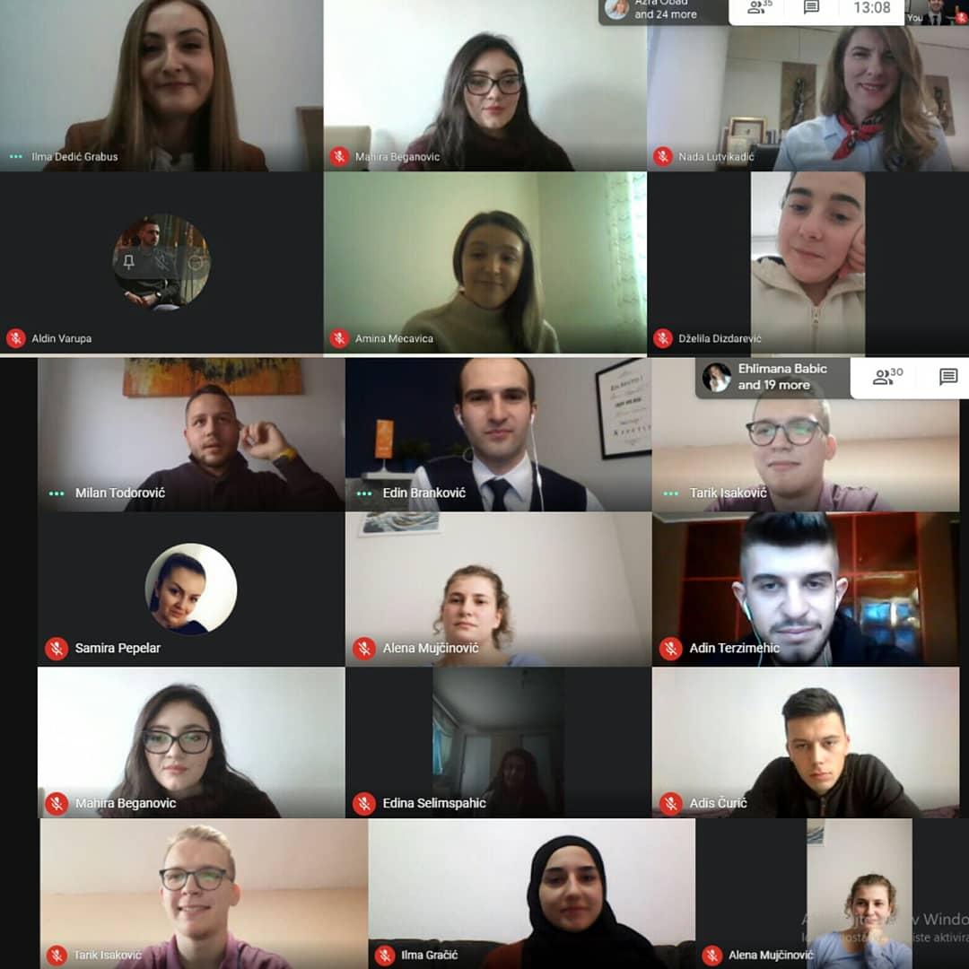 Excellence-Academy-Akademija-Izvrsnosti-webinar-2020