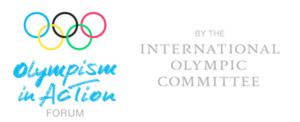 Excellence-Academy-IOC