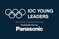 Excellence-Academy-IOC-Young-leaders