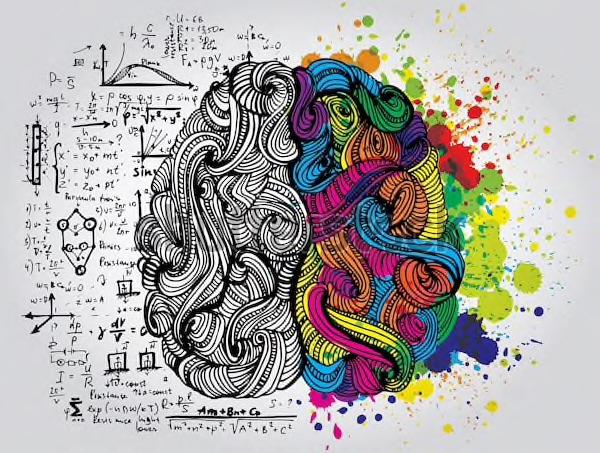 blog-excellence-academy-brain-creative-logical